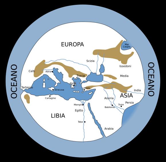 cartina-antica