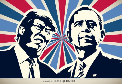 trump_and_obama-svg