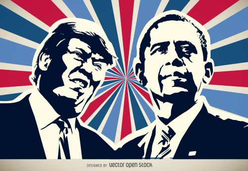 trump_and_obama-svg