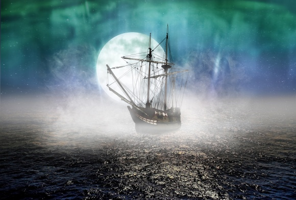 old-ship-in-the-fog.jpg