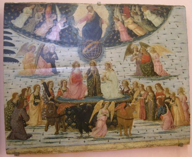 Jacopo_del_sellaio,_trionfo_dell'eternità_1480-85.JPG
