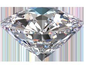 DIAMANTES (12)