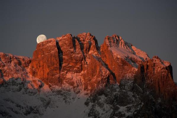 tramonto-luna-gruppo-popera