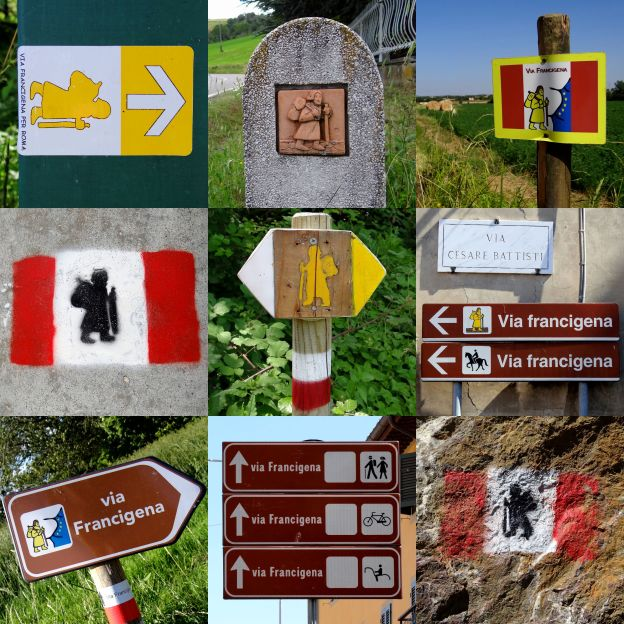 Via-Francigena-Signposts-In-Italy-2012.jpg