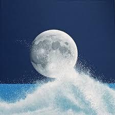 onda luna
