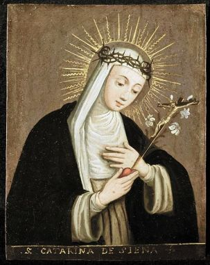 St._Catherine_of_Siena_painted_by_Plautilla_Nelli