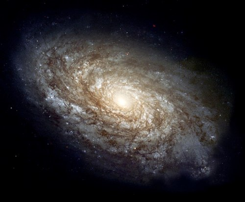 800px-NGC_4414_(NASA-med).jpg