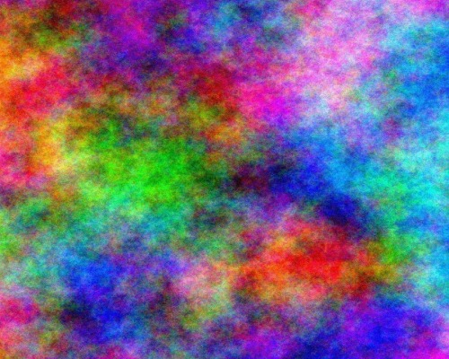 colorful-89431_960_720