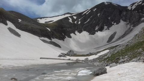 Lago neve1.jpg