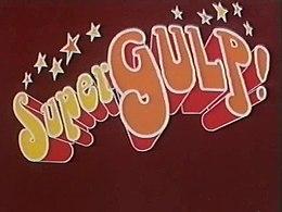 260px-Supergulp1_gip.jpg