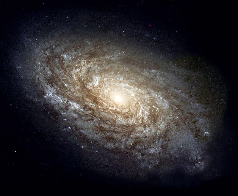 800px-NGC_4414_(NASA-med)