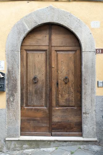 door-1011796_960_720