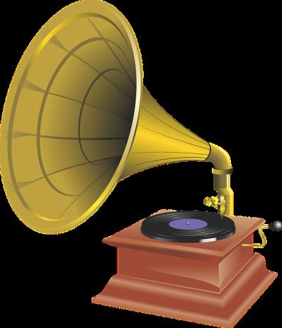 gramophone-1473389_960_720