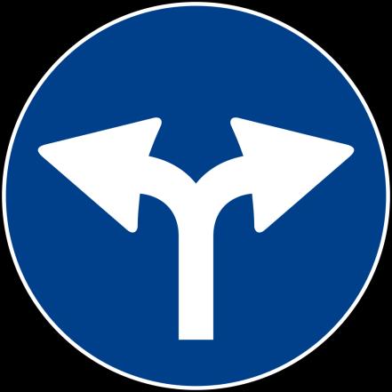 Italian_traffic_signs_-_direzioni_consentite_a_destra_ed_a_sinistra.svg