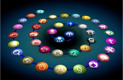 social-network-489536_960_720