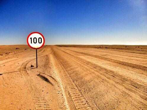 desert-road-sand-102094(1).jpg