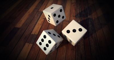 gambling-2423661_1920