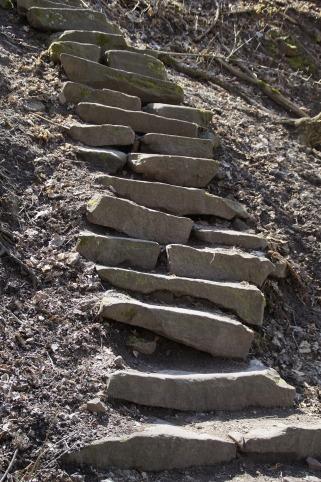 stone-3311113_1920.jpg