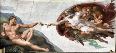 God2-Sistine_Chapel.png