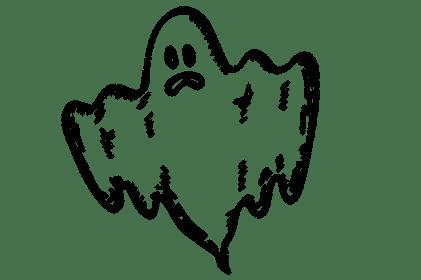 halloween-4451903_640