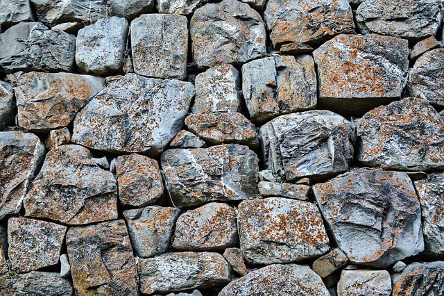 stones-4878205_640