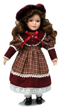 doll-1158851_640