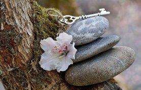 stones-3364325_640